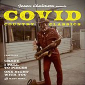 Covid Country Classics by Jason Chalmers