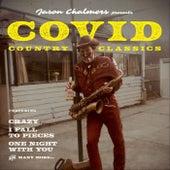 Covid Country Classics de Jason Chalmers