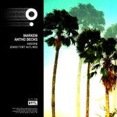 Encore (David Tort HoTL Mix) by Mark Em