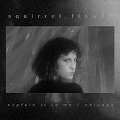 Explain It To Me / Chicago by Squirrel Flower