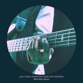 Wild Man Blues de Jelly Roll Morton