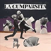 La Cumparsita by Lazy Bear