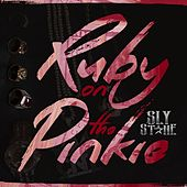 Ruby on the Pinkie by Sly & The Family Stone