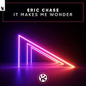 It Makes Me Wonder by Eric Chase