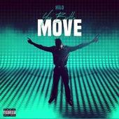 Move by Hi-lo