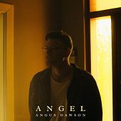 Angel von Angus Dawson