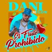 El Fruto Prohibido by DaniMFlow