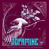 Dopamine by Troyder