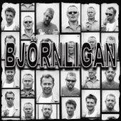 Björnligan (Live) by Niclas Larsson
