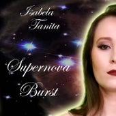 Supernova Burst de Isabela Tanita