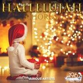 Hallelujah Chorus von Various Artists