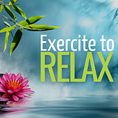 Exercite to Relax von Various Artists