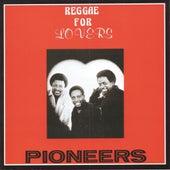 Reggae for Lovers de Pioneers