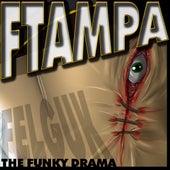 The Funky Drama (FTampa Mix) di Felguk
