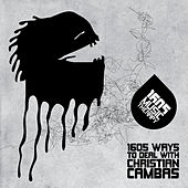 1605 Ways to Deal With Christian Cambas von Various Artists
