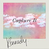 Capture It de Kennedy