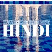 Hindi Waves Reflections von Various Artists