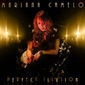 Perfect Illusion (Cover) de Mariana Camelo