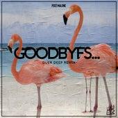 Goodbyes (Remix) von Duer Deep