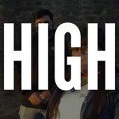 High de Lalu