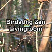 Birdsong Zen Livingroom von Yogamaster