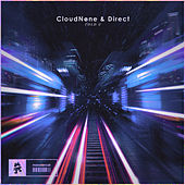 Told U by CloudNone