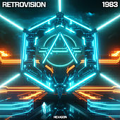 1983 by Retrovision