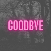 Goodbye by Moritzz Q