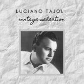Luciano Tajoli - Vintage Selection von Luciano Tajoli