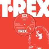 Venus Loon by T. Rex