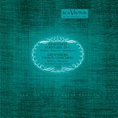 Dohnanyi: Serenade, Op. 10, in C, Gruenberg: Violin Concerto, Op. 47 de Jascha Heifetz