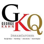 Dreamcatcher de George Kahn