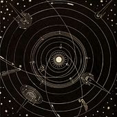 Coherence von Logic Moon