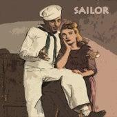 Sailor von Johnny Hallyday