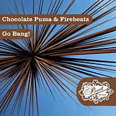 Go Bang! von Chocolate Puma