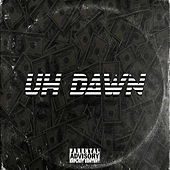Uh Dawn de Lil Daan