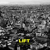 LIFT by Kinetical