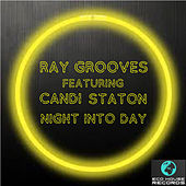 Night Into Day by Ray Grooves
