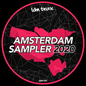 Amsterdam Sampler 2020 by Various Artists