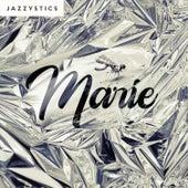 Marie by Jazzystics