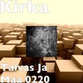 Taivas Ja Maa 0220 von Kirka