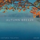 Autumn Breeze von Kaiak