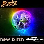 New Birth by The Dixons