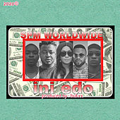 Ini edo by South Park Mexican