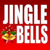 Jingle Bells de Feliz Navidad