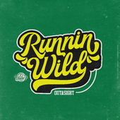 Runnin' Wild von Outasight