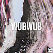 wubwub by WAR