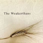 Fallow by The Weakerthans