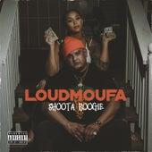 Shoota Boogie de LoudMoufa