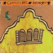 Delongpre by Campfire Girls